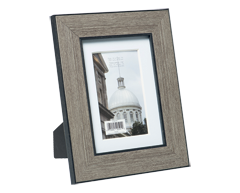 Image of product Columbia Frame - Frame, 1 unit