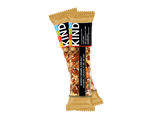 https://www.jeancoutu.com/catalog-images/135702/search-thumb/kind-kind-bar-almonds-caramel-and-sea-salt-40-g.png