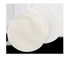 Image of product PJC Bébé - Nursing Pads