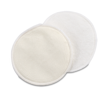 Image of product PJC Bébé - Nursing Pads