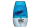 Thumbnail 1 of product ibiZ - Screen Cleaner