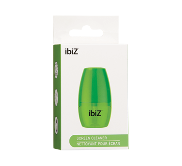 Image 2 of product ibiZ - Screen Cleaner
