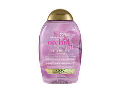 Image of product OGX - Orchid Oil Fade Defying Shampoo