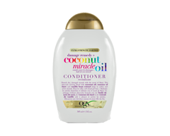 Image of product OGX - Coconut Miracle Oil Damage Remedy Conditioner
