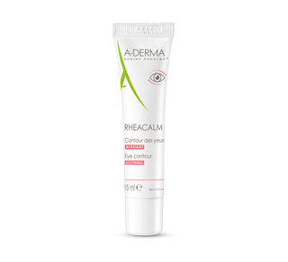 Rheacalm Soothing Eye Contour Cream, 40 ml