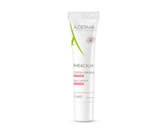 Image of product A-Derma - Rheacalm Soothing Eye Contour Cream, 40 ml