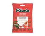 https://www.jeancoutu.com/catalog-images/140305/search-thumb/ricola-lozenges-cherry-honey-75-g.png