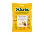 https://www.jeancoutu.com/catalog-images/140315/search-thumb/ricola-pastilles-herbes-originales-75-g.png