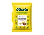 https://www.jeancoutu.com/catalog-images/140325/search-thumb/ricola-pastilles-sans-sucre-original-75-g.png