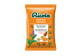 Thumbnail of product Ricola - Lozenges, 75 g, Honey & Herbs