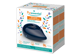 Thumbnail of product Puressentiel - Gentle Heat Diffuser for Essential Oils, 1 unit, Midnight Pearl