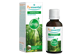 Thumbnail of product Puressentiel - Essential Oil for Diffusion, 30 ml, Walk in the Forest