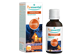Thumbnail of product Puressentiel - Essential Oil for Diffusion, 30 ml, Cocooning