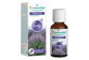 Thumbnail of product Puressentiel - Essential Oil for Diffusion, 30 ml, Provence