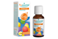 Thumbnail of product Puressentiel - Essential Oil for Diffusion, 30 ml, Happy