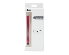 Image of product ibiZ - Design Stylus, 1 unit