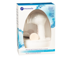 Image of product Personnelle Beauty - Facial Cleansing Brush
