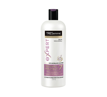 Repair + Protect 7 Conditioner, 739 ml