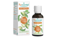 Thumbnail of product Puressentiel - Sweet Almond Organic Vegetable Oil, 30 ml