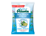 https://www.jeancoutu.com/catalog-images/142130/search-thumb/ricola-ricola-bag-extra-strength-icy-menthol.png