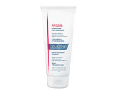 Image of product Ducray - Argeal Sebum-Absorbing Treatment Shampoo, 150 ml