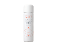 Image of product Avène - Thermal Spring Water Spray, 50 ml