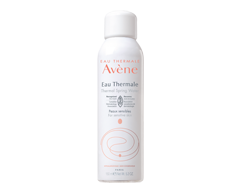 Image of product Avène - Thermal Spring Water Spray, 150 ml