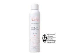 Image of product Avène - Thermal Spring Water Spray, 300 ml