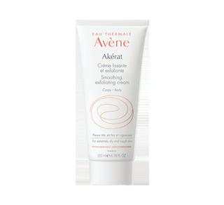 Akérat Body Care Cream, 200 ml