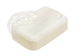 Thumbnail 2 of product Avène - Cold Cream Ultra Rich Soap-Free Cleansing Bar, 100 ml