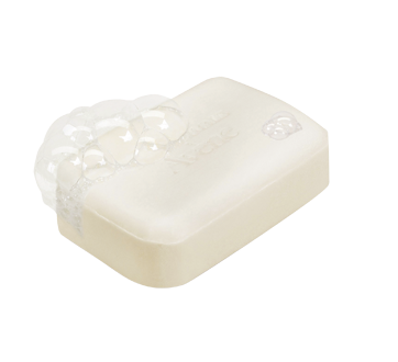 Image 2 of product Avène - Cold Cream Ultra Rich Soap-Free Cleansing Bar, 100 ml