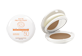 Thumbnail of product Avène - High Protection Tinted Compact SPF 50, 10 g, Honey