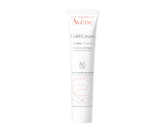 Image of product Avène - Cold Cream Cream, 40 ml