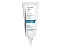 Image of product Ducray - Kertyol P.S.O. Kerato-Reducing Cream, 100 ml