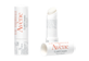 Thumbnail of product Avène - Cold Cream Lip Balm, 4 g