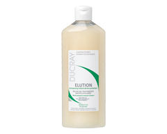 Image of product Ducray - Elution Dermo-Protective Shampoo, 300 ml