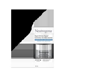 Rapid Wrinkle Repair Regenerating Cream, 48 ml, Fragrance-Free
