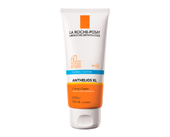 Image of product La Roche-Posay - Anthelios XL Comfort Cream SPF 60, 100 ml