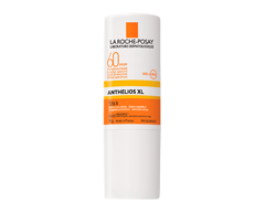 Image of product La Roche-Posay - Anthelios Targeted Protection Stick SPF 60, 9 g