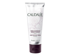 Image of product Caudalie - Hand and Nail Cream, 75 ml