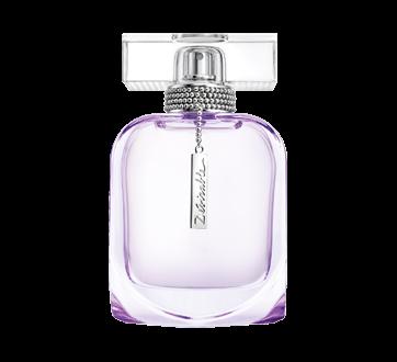 Désirable Eau de Parfum , 50 ml
