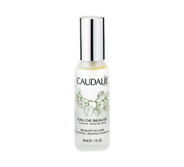 Beauty Elixir , 30 ml