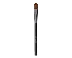 Image of product Lise Watier - Blending Brush