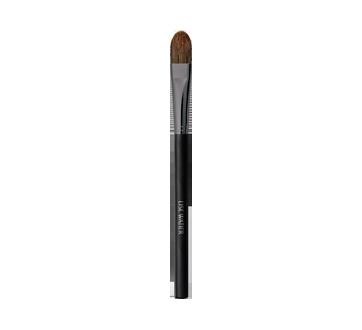 Blending Brush, 1 unit