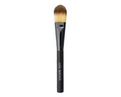 Image of product Lise Watier - Foundation Brush
