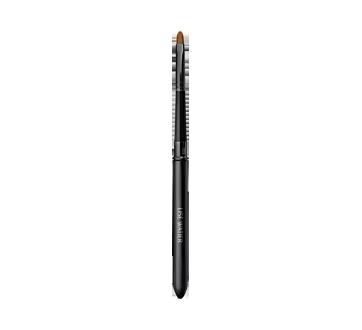 Lip Brush, 1 unit
