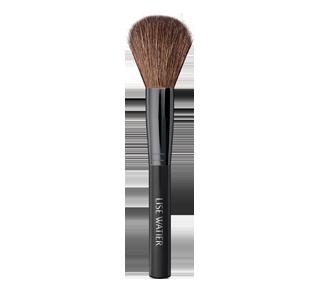 Powder Brush, 1 unit
