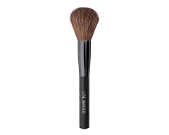 Image of product Lise Watier - Powder Brush