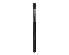 Image of product Lise Watier - Definition Brush