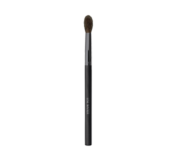 Image of product Lise Watier - Definition Brush, 1 unit